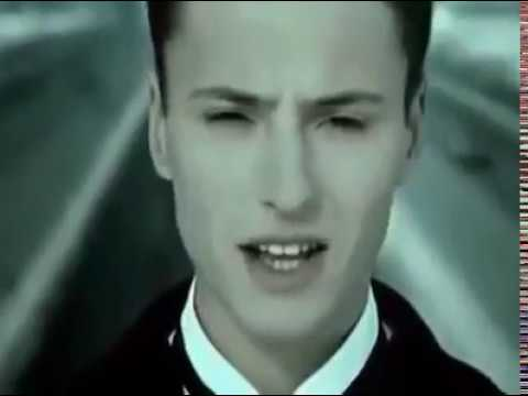 Vitas feat. Guns and Roses - Don't Cry, Звезда (Music Video / Mashup)