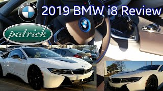 I8 Bmw 2018 Review Free Online Videos Best Movies Tv Shows Faceclips