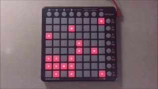 Different Heaven & EH!DE - My heart / launchpad S