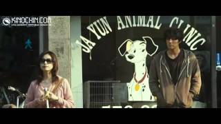 Only You  Always Korean Movie full movie Mgl Sub