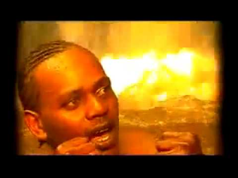 Harry Kimani - Haiya (Kenyan Music Video)