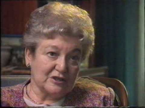 Behind Closed Doors - The Grim Reality of abortion (BBC Panorama 1996)