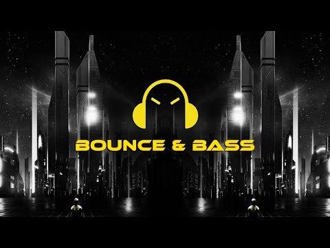 Bajton - Jaguar (Original Mix) [Bounce & Bass Release]