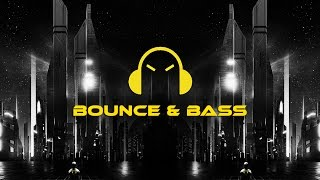 Bajton - Jaguar (Original Mix) [Bounce & Bass Release]
