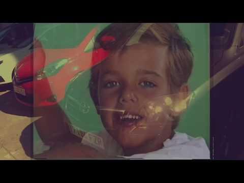 Mi Hermano y Yo - Sos Especial (Vídeo Oficial)