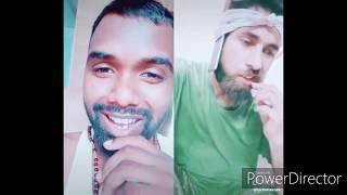 New Adivase tik tok video//by Victor Lakra // my new channel plz plz sub my channel 😀😀😀😀🙏🙏👍👍
