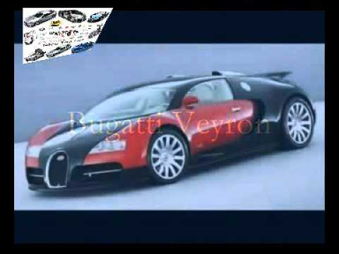 Top 10 Best Looking Cars in the World 2015 2016  YouTube