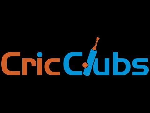 USA Global Cricket Academy Under 23 tour of India - USAGCA vs Lotus Club - 2nd January 2018 - Part 2