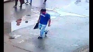 В Нижнекамске пенсионера ударили по голове и угнали его машину