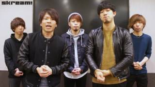 LOCAL CONNECT | Skream! インタビュー http://skream.jp/interview/201...