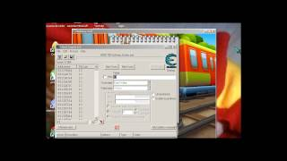 como hacer hack de subway surfers para pc