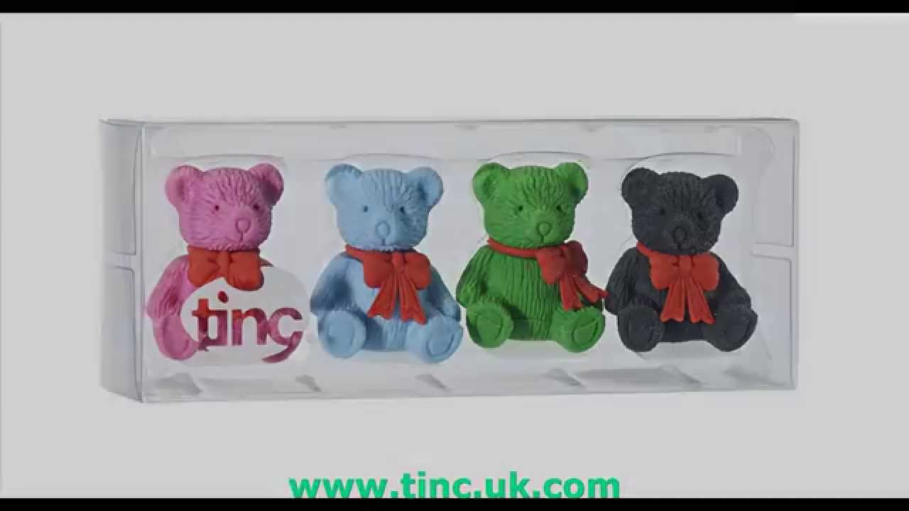 Christmas Gift Ideas For Girls Age 12 www.tinc.uk.com - Accessories ...