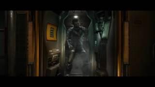Dead Space 2 Trailer (Rammstein - Sonne)