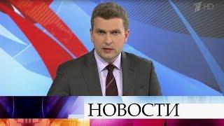 """Специальный выпуск шоу """"Голос"""" смотрите 24 мая на Первом канале."""