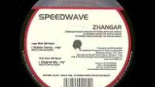Speedwave - Zhangar (Builder Remix)