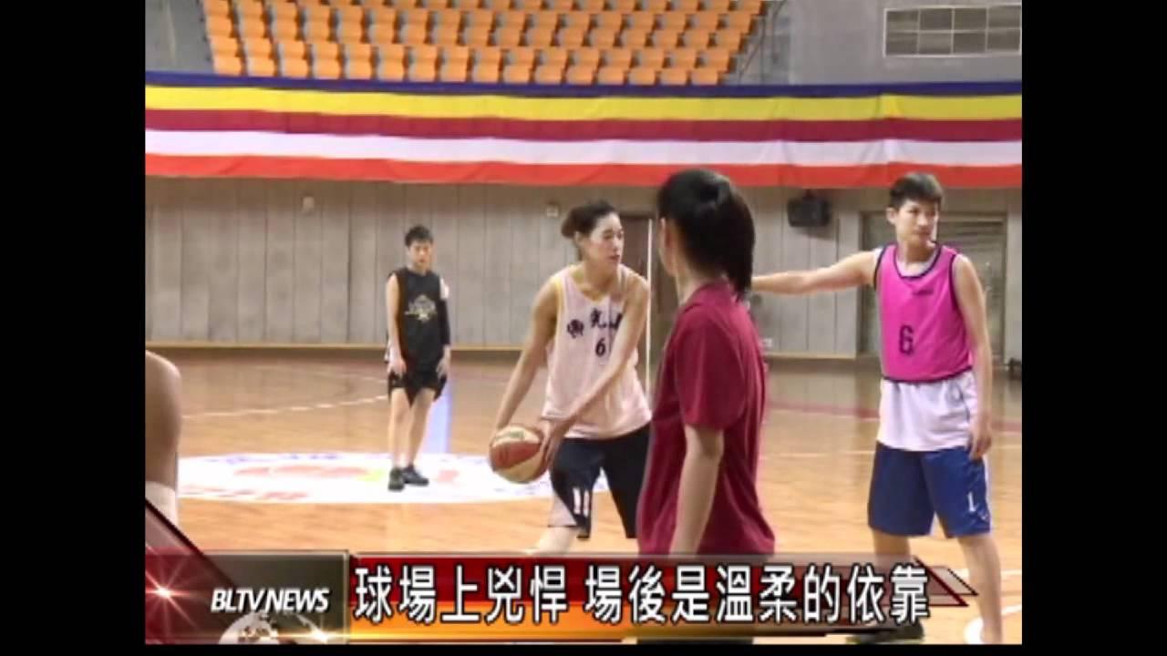 20120627 李亨淑嚴格要求 球員上緊發條 - YouTube