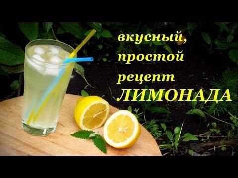 Рецепты из лимона, 7830 рецептов, фото-рецепты /