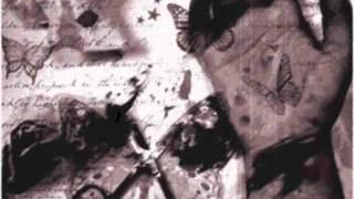 murat kekili-Bu akşam ölürüm
