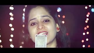 Kabira Enna Sona Kabhi Jo Badal A Mashup By Amrita Nayak Arijit Singh Song