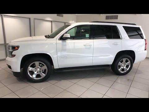 2016 Chevrolet Tahoe Redding, Eureka, Red Bluff, Chico, Sacramento, CA GR415832C