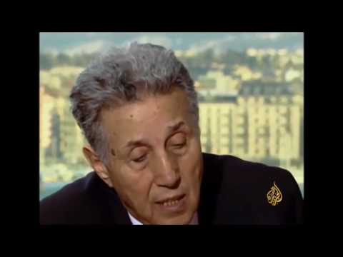 Algérie BENBELLA le coup d'état, BOUMEDIENE et BOUTEFLIKA بن بلة الإنقلاب العسكري  بومدين و بوتفليقة