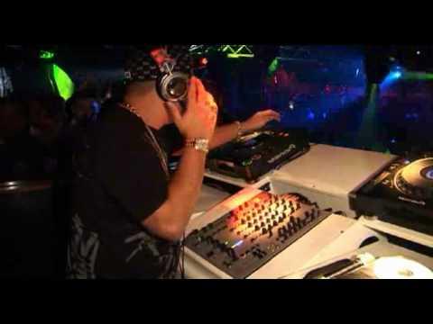 Alex Sensation Mega Mix
