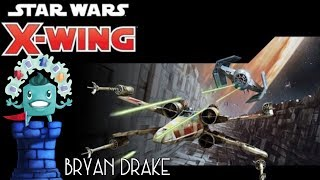 X wing 2 0 Review with Bryan and The Experts