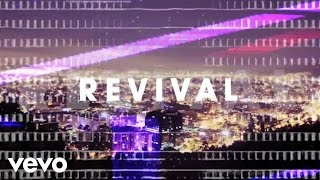 Revival (Lyric Video)