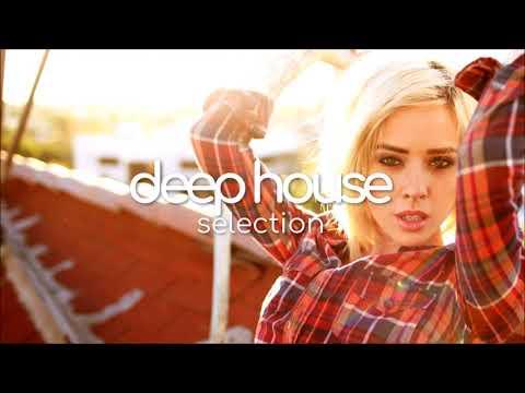 Dj Regard - With Choops (Original Mix)