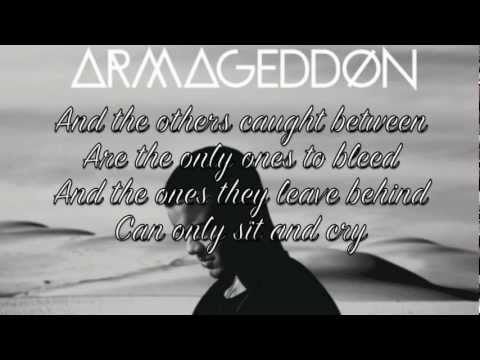 Guy Sebastian - Get Along (Official Lyrics Music Video & Full Download Link)