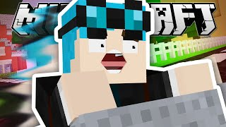 Minecraft | FAILY BRAKES IN MINECRAFT!!