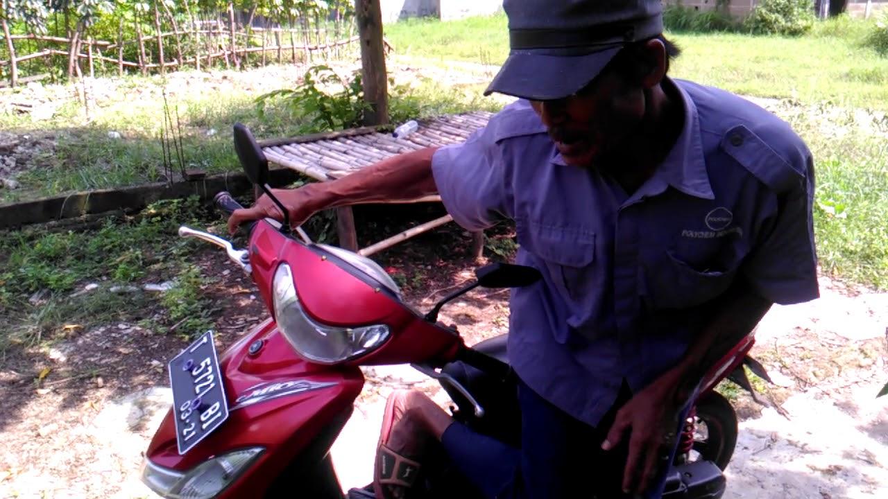 Download Pak omad .. at kebon cabe