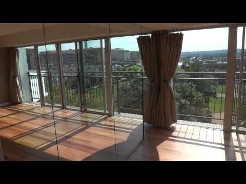 700 7th St SW #812 Penthouse Washington, DC 20024