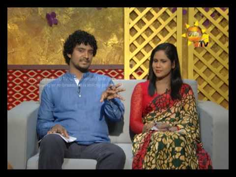 Hiru TV Morning Show 22.02.2017