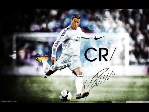 Ronaldo Wildcard   HD  