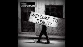 Ross Copperman - I don
