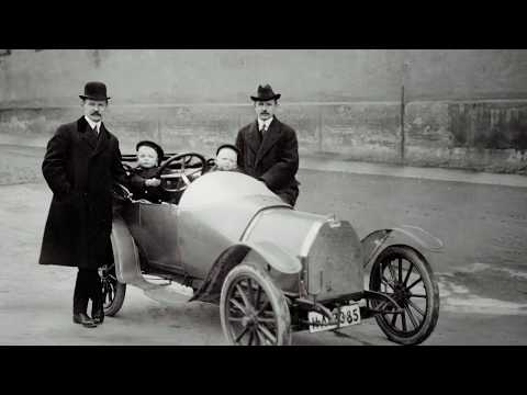 Beissbarth Firmengeschichte seit 1899