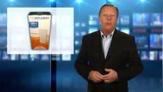 FreeSignal.tv Overview