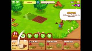 top farm android apk data link mediafire