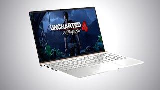 Pourquoi les Jeux Ps4 et Xbox One ne marchent pas sur PC ?
