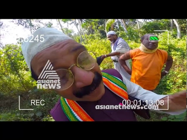 Munshi on govt hikes liquor tax by up to 210% in Kerala Budget 2018