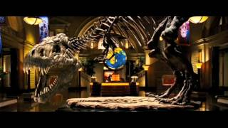 Video Night at the Museum download MP3, 3GP, MP4, WEBM, AVI, FLV Maret 2018