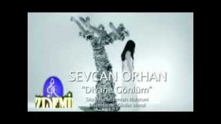Sevcan Orhan - Divane Gönlüm