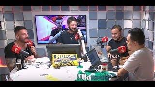 Resenha, Futebol E Humor - 06/05/2019