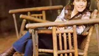 David Cassidy - Soft as a Summer Shower