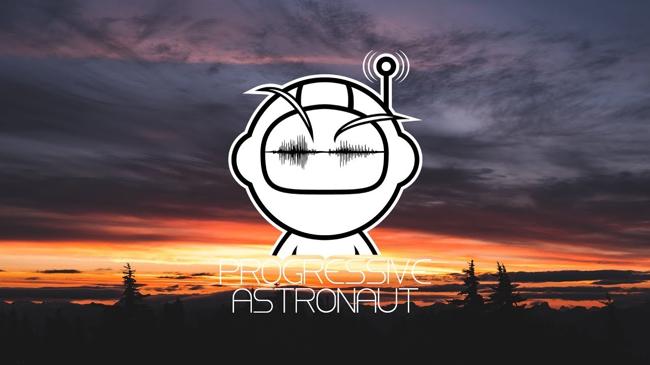 Download PREMIERE: Ron Flatter, Matchy & Bott - Saale (Kastis Torrau Remix) [Dialtone Records]