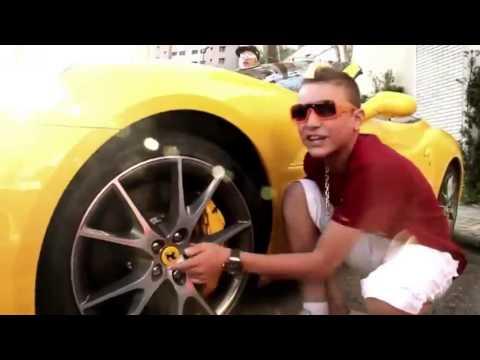 MC GUI   ELA QUER ♪♫ VIDEO CLIP OFICIAL ' LANÇAMENTO 2012 '