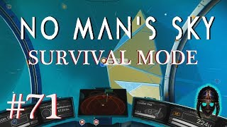 Download lagu No Man s Sky Survival Gameplay Part 71 Viridium Mission Complete MP3