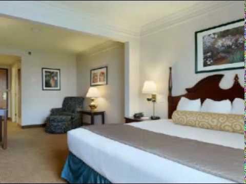 Hotel Oakdale Minnesota Hotels In St Paul
