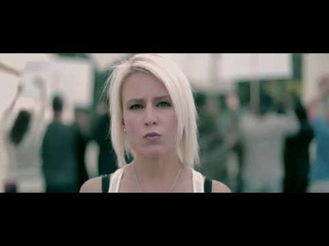 All for One - Addey Lane (Official Music Video)